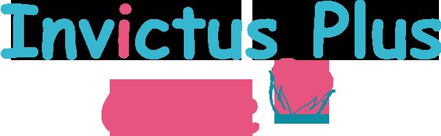 Invictus Plus Care